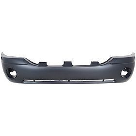 2002 to 2009 GMC Envoy Front Bumper Cover NEW for Sale in Rocky River, OH
