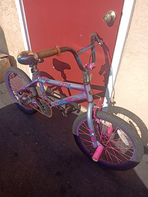 Kids bike for Sale in El Cajon, CA