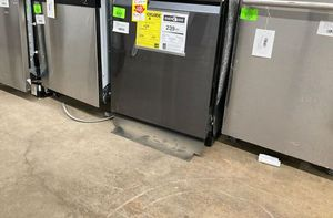 Dishwashers🧼🧼 DC0 for Sale in Humble, TX