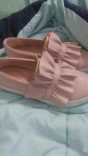 Michael Kors Shoes size 8 for Sale in Punta Gorda, FL