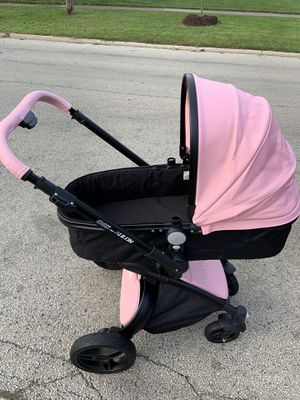 Stroller max of aulen for Sale in Melrose Park, IL