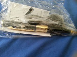 Camera Pen for Sale in Jacksonville, FL
