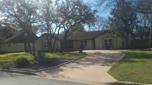 House for sale shady hollow open house Saturday and Sunday..12 - 3 for Sale in Austin, TX
