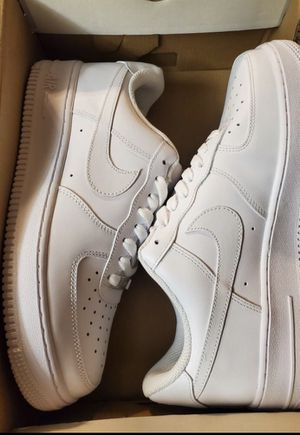 Air Force 1s for Sale in Burkeville, VA