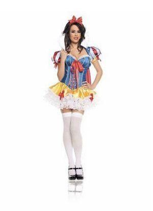 Snow White Costume for Sale in Lorton, VA