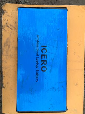 ICERO-Battery-MacBook-Version-Keyboard/dp/B07PM9M9S1 for Sale in Portland, OR