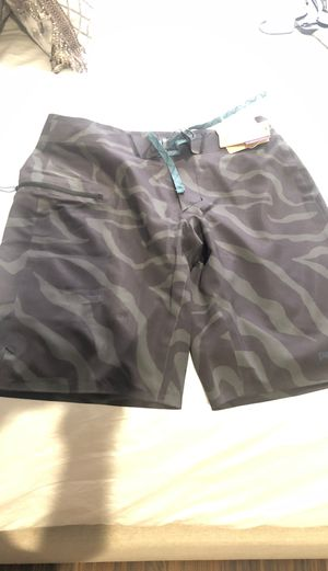 Patagonia size 28 for Sale in Houston, TX