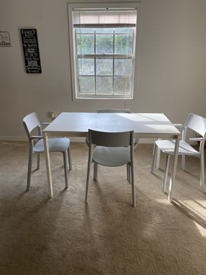 Dining room for Sale in Lutz, FL