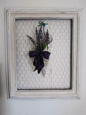 🐔 chicken wire frame 🌿 for Sale in Modesto, CA