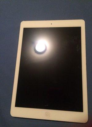 iPad Air 1 for Sale in Washington, DC