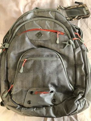 Women's Outdoor Backpack for Sale in Denver, CO