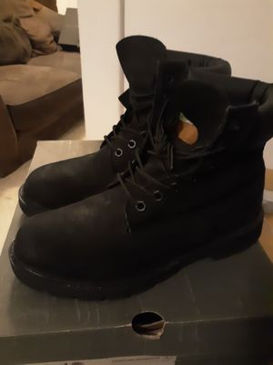 Timberland Hommes paddle tongue for Sale in San Diego, CA