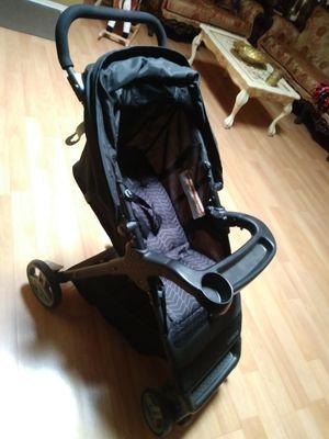 Baby stroller for Sale in Riverside, CA