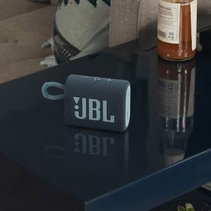 Jbl Go 3 for Sale in Federal Way, WA
