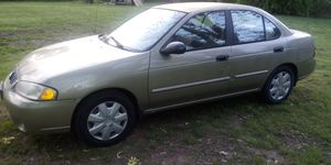 Nissan sentra for Sale in Clarksville, TN