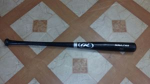 MLB Baseball bat for Sale in Orlando, FL
