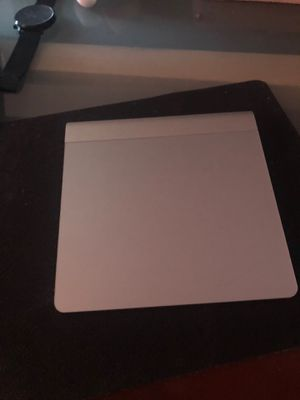 Apple track pad for Sale in Fontana, CA