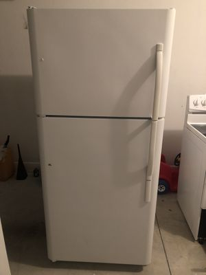 Appliances's for Sale in Lake Placid, FL