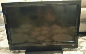 "Vizio 32"" HD TV for Sale in Austin, TX"