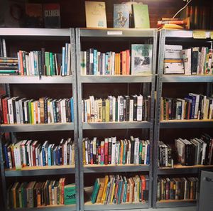 Books! Literature, local, history, decor, & more for Sale in Cleveland, OH