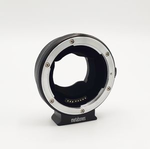 Metabones / Sony cameras for Canon lenses for Sale in Miami, FL
