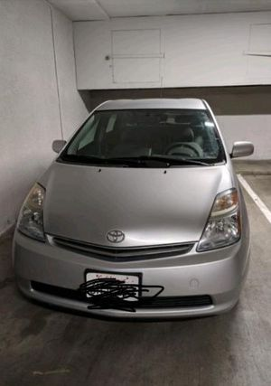 2009 Toyota Prius for Sale in Los Angeles, CA