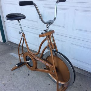 Bicicleta Estable , Exercise Bike for Sale in Orange, CA