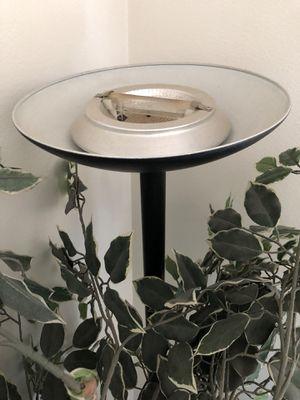 Halogen Lamp Light Stand ( Best Offer) for Sale in Salt Lake City, UT