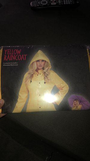 Halloween Costume! for Sale in Lakewood, WA