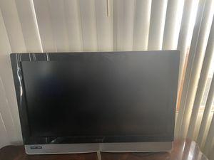 Vizio TV 36 inches for Sale in Ontario, CA