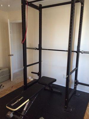 Gym for Sale in Glen Burnie, MD