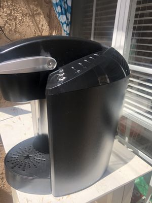 Keurig for Sale in San Diego, CA