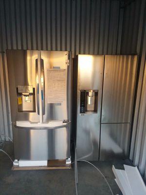 Lg refrigerators for Sale in South Salt Lake, UT