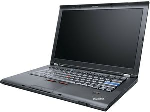 Lenovo T410s Laptop for Sale in Dallas, TX