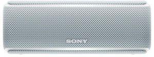 Sony SRS-XB21 Portable Wireless Bluetooth Speaker, White (SRSXB21/W) for Sale in Miami, FL