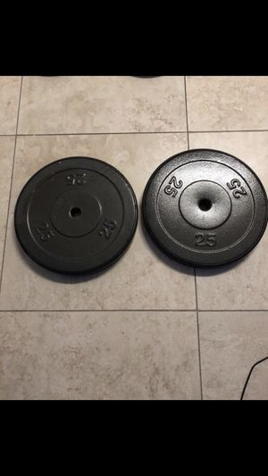 Weights for Sale in Pembroke Pines, FL