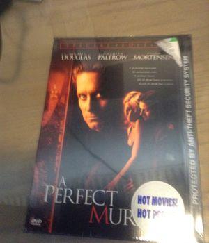 A perfect murder for Sale in Hialeah, FL