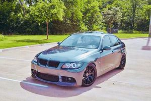 2007 BMW 328i E90 AWESOME for Sale in Denver, CO