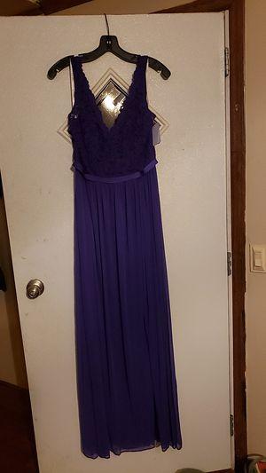 David's bridal dress for Sale in Randolph, AL