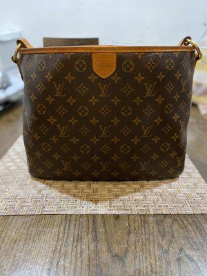 Louis Vuitton Delightful PM for Sale in Azusa, CA