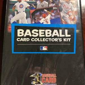 All Rookie Baseball cards for Sale in West Columbia, SC