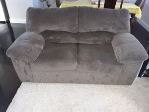 Sofas for Sale in Montgomery Village, MD