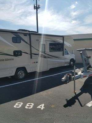Winnebago Minnie Winnie RV Motorhome for Sale in Miami, FL