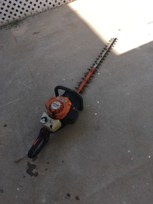 Working tool for Sale in Poway, CA