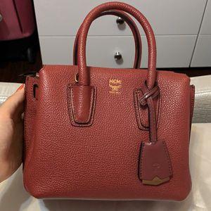 MCM mini bag for Sale in Anaheim, CA