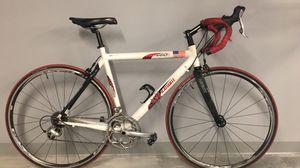 Scattante R660 Bike for Sale in Chicago, IL