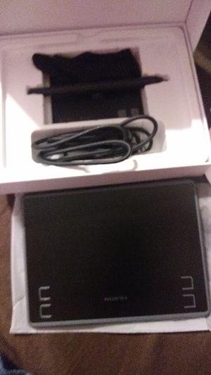 Drawing Battery-Free Pen Tablet for Sale in Phoenix, AZ