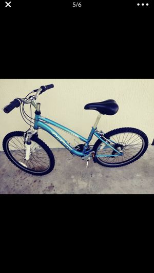 Bike 🚲 Shimano for Sale in Hollywood, FL