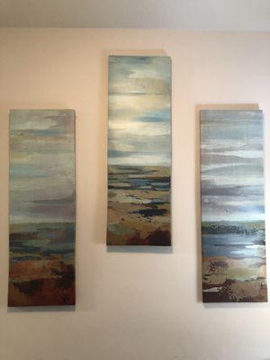Painting for Sale in Oakton, VA