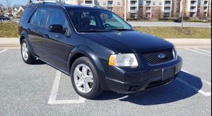 2006 Ford Freestyle for Sale in Garrison, MD